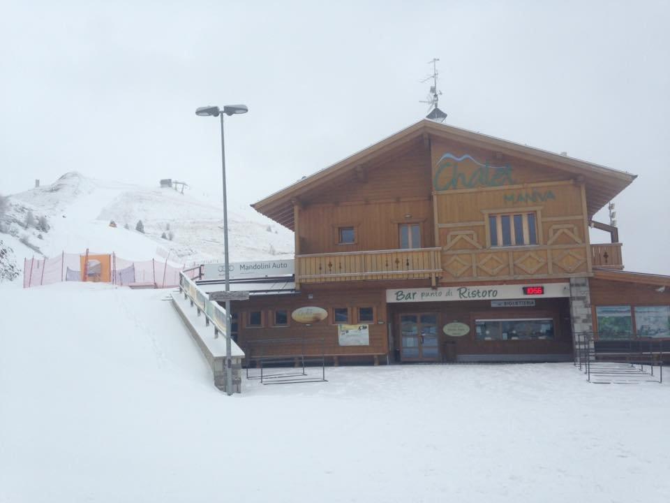 Maniva Ski 14.01.17 - ©Maniva Ski Facebook