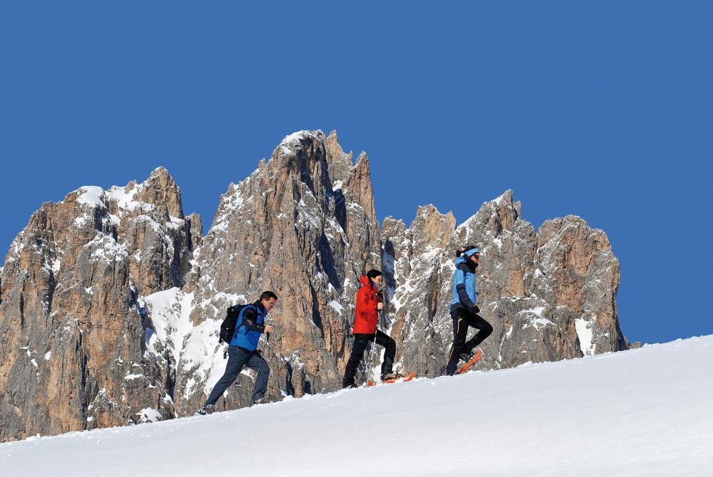 Visit Trentino - ©Visit Trentino