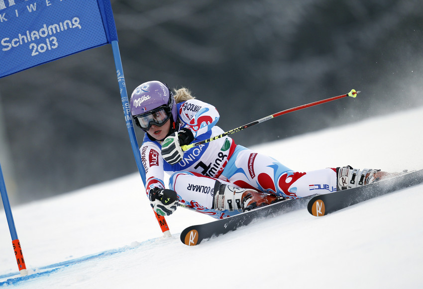 Schladming 2013 - ©Alexis Boichard / Agence Zoom