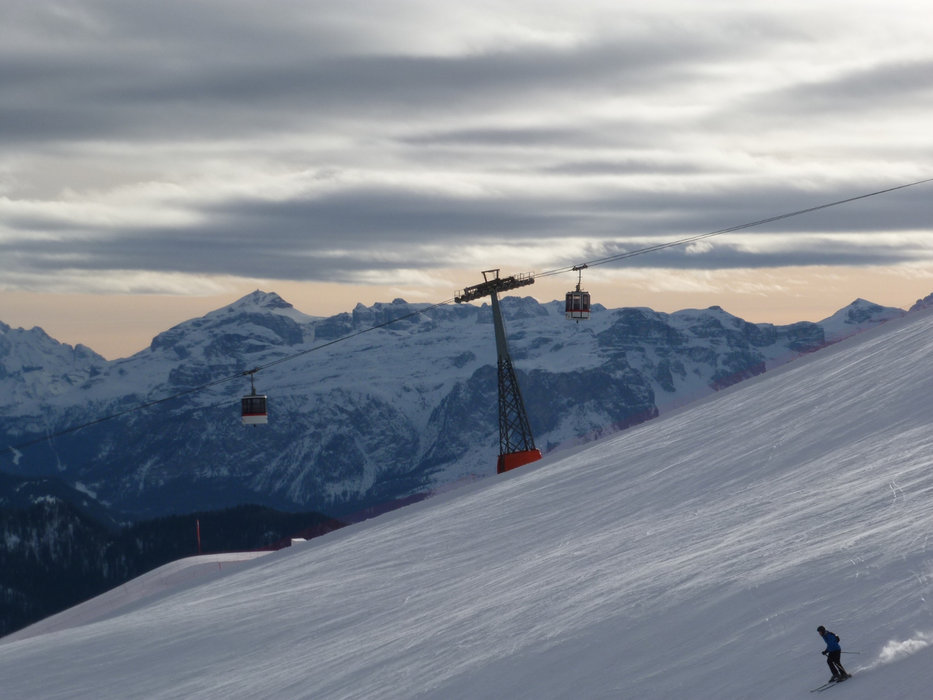 Kronplatz