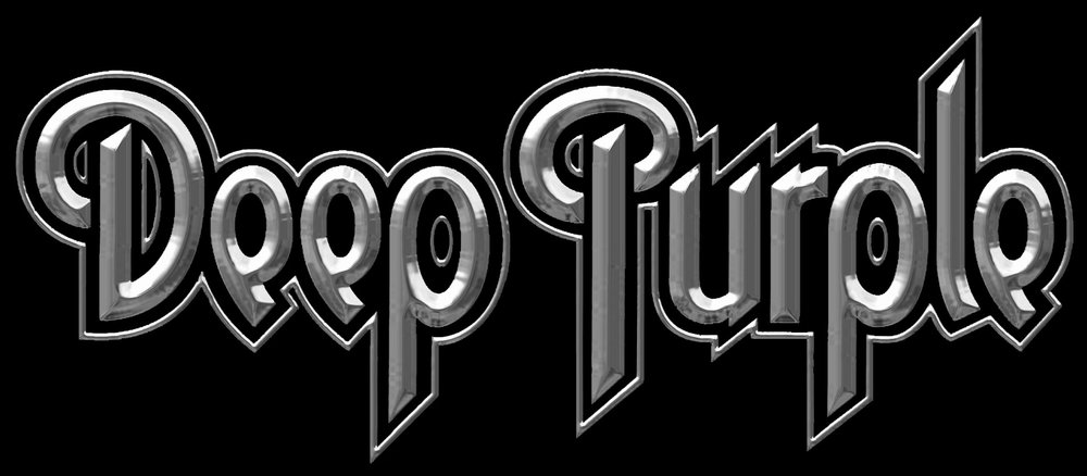 Rock legends Deep Purple to perform at Top of the Mountain in Ischgl