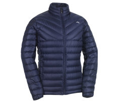 Men Speedline Down Jacket  - KJUS