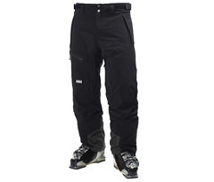 Mission Cargo Pant - Helly Hansen