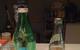 Fernet Branca and Coca Cola - ©Photo Courtesy PowderQuest