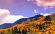 Beaver Creek Village in the Fall