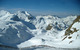 Lech Zürs am Arlberg - ©Markus Hahn