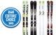 2013 OTS Editors' Choice Men's Frontside Skis