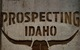 Prospecting Idaho Episode 1