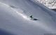 Pilot Morten Hauerbach kører pudder  - ©Jeppe Hansen, Surfline