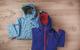 Women's Shells: 1) Outdoor Research Igneo Jacket; 2) Marmot Freerider - ©Julia Vandenoever