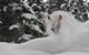 A sweet pillow line at CMH-Heli Skiing - ©CMH Heli-Skiing