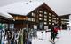 Nice ski conditions in Myrkdalen 2013 - ©Jan Petter Svendal