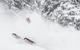 Snowbird athlete Ben Wheeler - ©Liam Doran