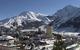 Sestrier, Italy makes it into top-10 spot - ©Vialattea