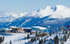 Whistler Blackcomb:  Whistler Mountain top.  Photo by Mike Crane, courtesy of Whistler Tourism. - ©Mike Crane