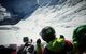 Swatch Skiers Cup 2013 Zermatt - ©www.swatchskierscup.com/