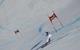 Ski World Cup Meribel 2013 - ©Vianney THIBAUT/AGENCE ZOOM