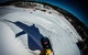 A POV shot from BlackJack. - ©Blackjack Ski Resort