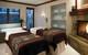 The world class spa at Four Seasons Vail. - ©Jeff Scroggins