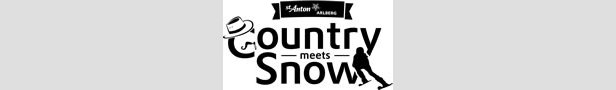 Stanton Ski Open 'Country meets Snow' - ©'Country meets Snow'