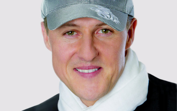 Michael Schumacher - michael_schumacher_147830