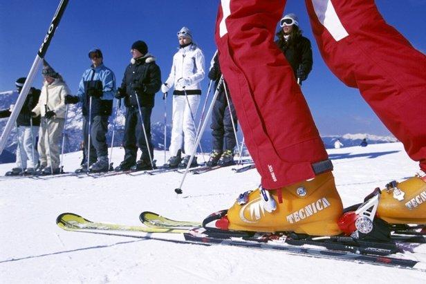 Video corso Sci & Snowboard