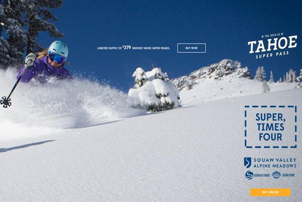 kellykelly - ©Kelly Canyon Ski Area