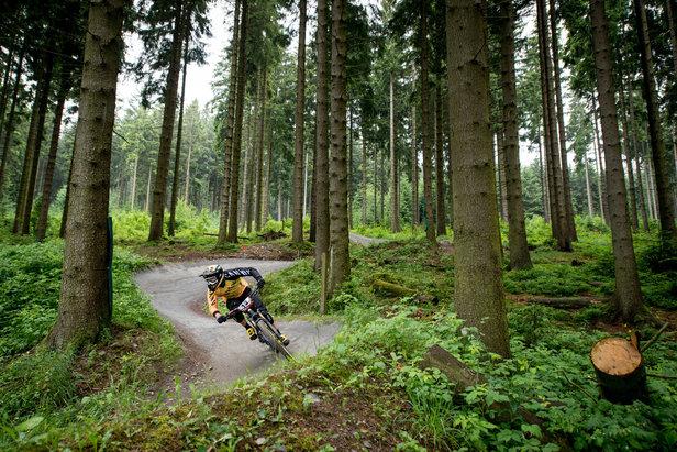 Bikewelt Willingen
