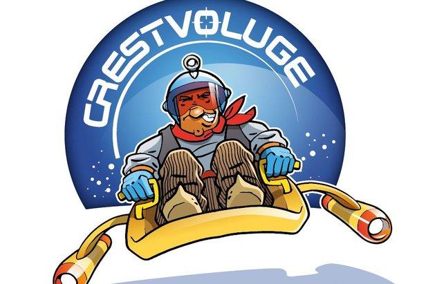 Crest-voluge - ©Labellemontagne Crest Voland