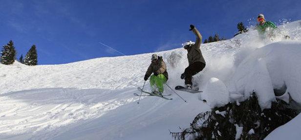 LesSaisies_skieurs