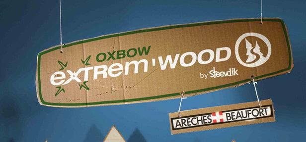 oxbowextremwood