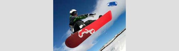 Snowkiting NM - 250px