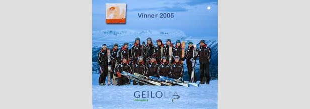 Geilolia skiskole - prisvinner 250px