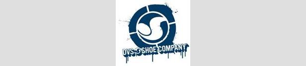 DVS-logo 150px