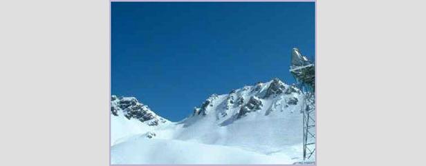 - ©Tom-Skireisen.de