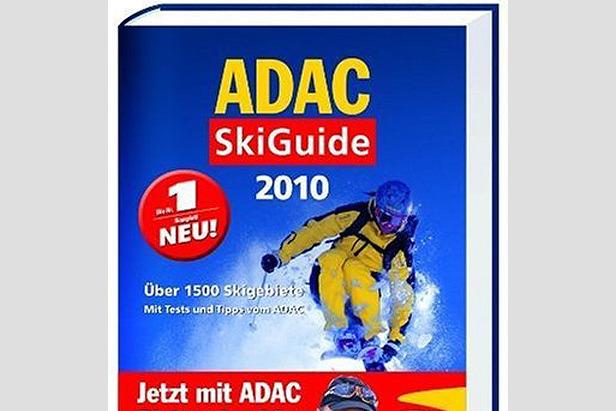 - ©ADAC Verlag