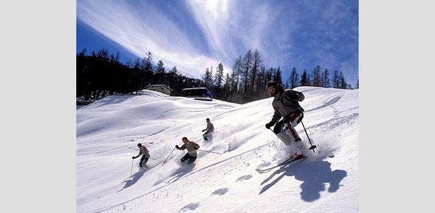 - ©www.skihorizon.com