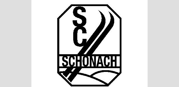 - ©SC Schonach
