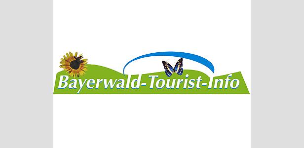 - ©www.bayerewaldtourist.com