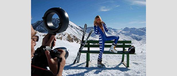 - ©www.skilehrerinnen.at