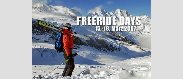 - ©freeride-college.com