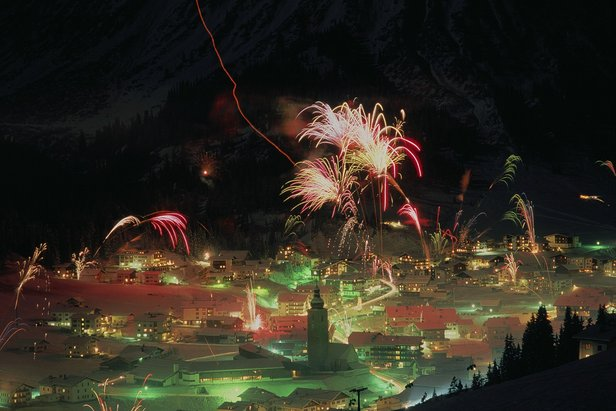 new year´s eve  TOP 10 NEW YEAR´S EVE DESTINATIONS FOR 2012 75482