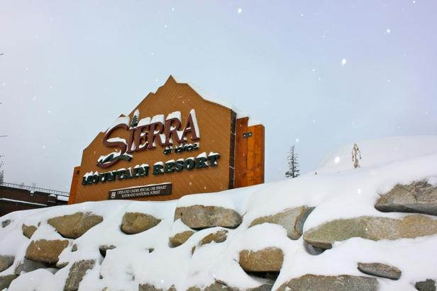 Squaw and Alpine welcome Sierra-at-Tahoe. photo courtesy of Sierra-at-Tahoe