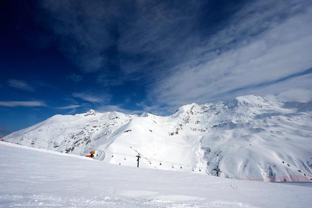 Foppolo - Carona - Brembo Ski - ©Brembo Ski