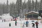 Three Ways to Save on Lift Tickets at Wolf Creek Ski Area