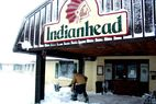 Indianhead's 2014 Season Pass Includes Deals to Five Western Resorts