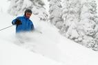 Idaho Resorts All Open, Including Bogus Basin