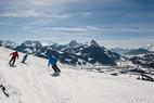 Gstaad Mountain Rides, rabais intéressants sur les préventes