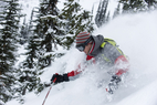 Kimberley, Panorama Join BC Ski Areas With Good Snow