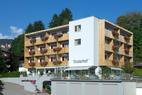 Genießerhotel Tirolerhof